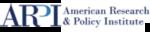 ARPI logo 11-20-15