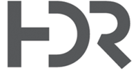 HDR,_Inc._logo new