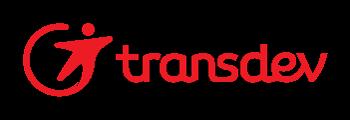 Logo_transdev_horiz_CMYK-350x120