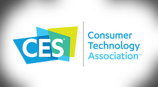 CES 2018 Consumer Technology Association