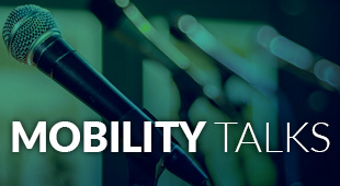 Mobility Talks