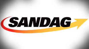 SANDAG
