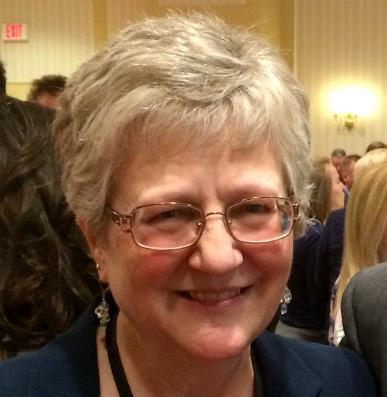 Jill L. Hochman