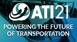 Powering The Future Of Transportation