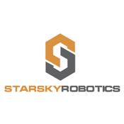 Starsky Robotics