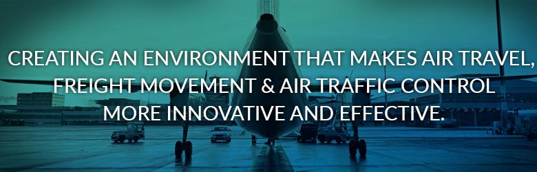 ATI Aerospace