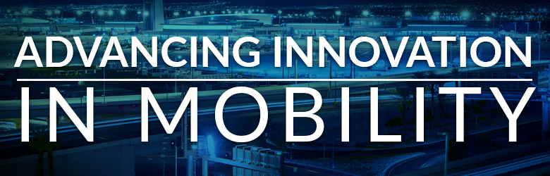 ATI21 Advancing Innovation In Mobility