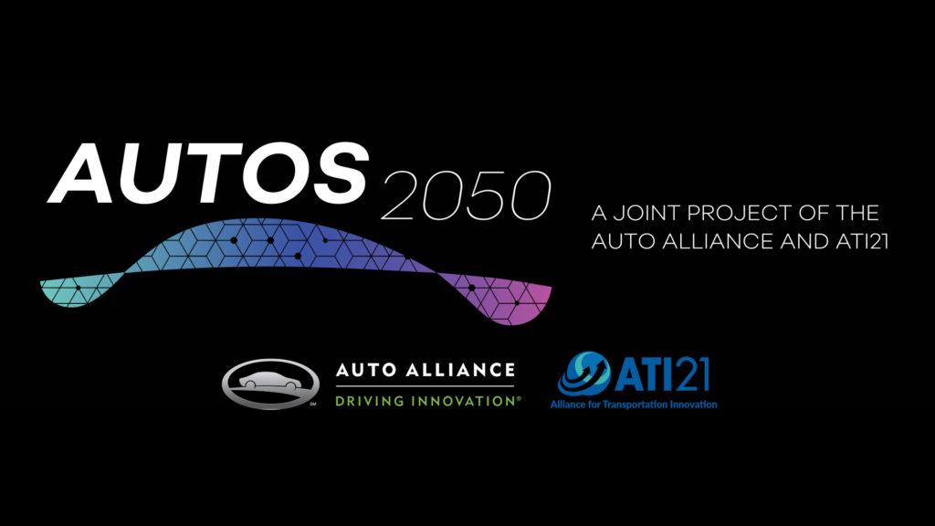 Autos2050