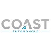 Coast Autonomous