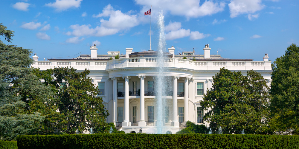 ATI21 Lauds White House Move To Fast-track Drone Integration